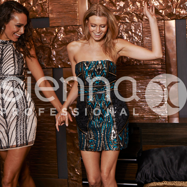 Sienna spray tan Solihull (2)