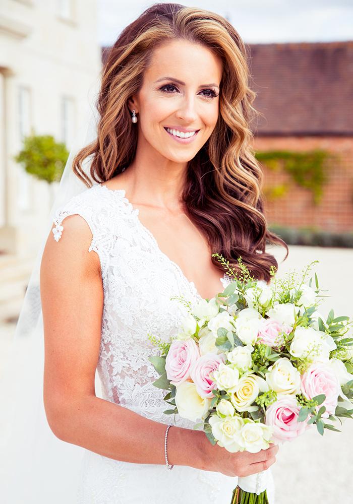 Warwickshire-wedding-5