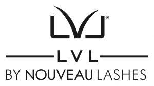 LVL Nouveau Lashes Solihull